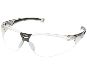 Howard Leight HL804 Sharp Shooter Shooting Glasses - MSR Arms