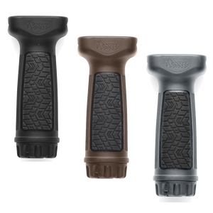 Daniel Defense Vertical Foregrip (Options) - MSR Arms