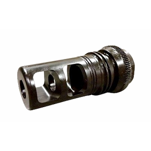 AAC BLACKOUT 90T Taper Muzzle Brake (Options) - MSR Arms