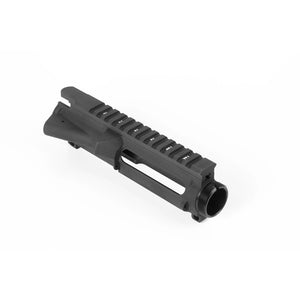 LBE Unlimited Stripped Upper Receiver - MSR Arms