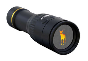 Leupold LTO-Tracker Thermal Imager - MSR Arms