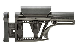 Luth-AR MBA-1 Rifle Buttstock (Options) - MSR Arms - 1