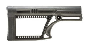 Luth-AR MBA-2 Rifle Buttstock (Options) - MSR Arms - 1