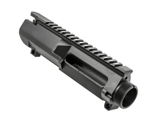 CMMG MK3 Stripped Upper Receiver - MSR Arms