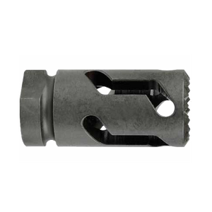 Midwest Industries AR15 Flash Hider Impact Device - MSR Arms