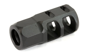 Nordic Components NCT3 Compensator (Options) - MSR Arms