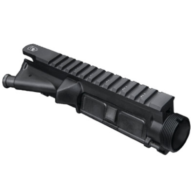 Phase 5 A3 Flat Top Complete AR-15 Upper Receiver - MSR Arms
