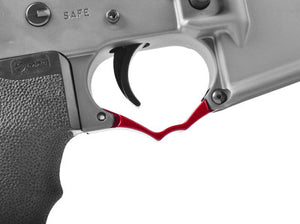 Phase 5 Winter Trigger Guard (Options) - MSR Arms