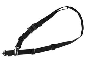 Magpul MS4 QDM Sling (Options) - MSR Arms