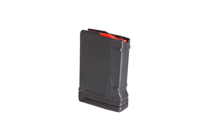 Amend2 10 Round MOD-2 AR-15 Magazine (Options) - MSR Arms