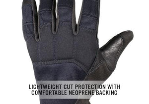 Magpul Core Patrol Gloves (Options) - MSR Arms