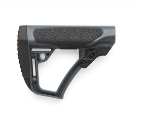Daniel Defense Collapsible Stock Mil-Spec (Options) - MSR Arms