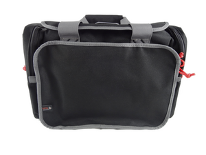GPS Wild About Shooting Large Range Bag (Options) - MSR Arms