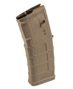 Magpul PMAG 30 Round AR/M4 Gen M3 (Options) - MSR Arms