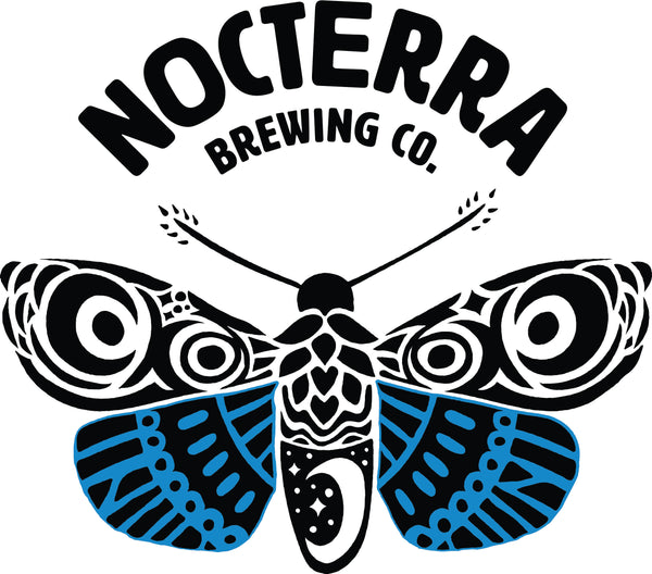 Cooking with Beer featuring Nocterra Brewing Co.