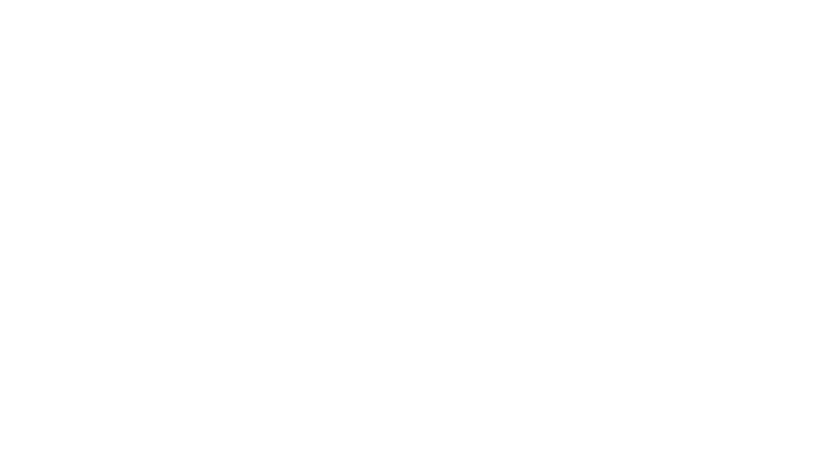 Savoir Cooking & Wine