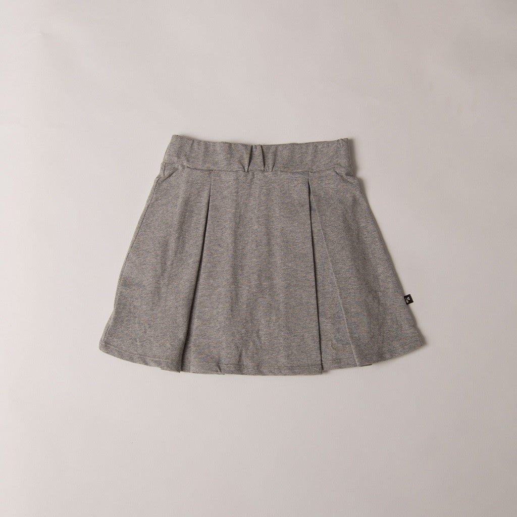 Boxpleat Skort (more colors)