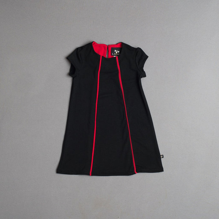 Miro Pipe Dress (more colors)