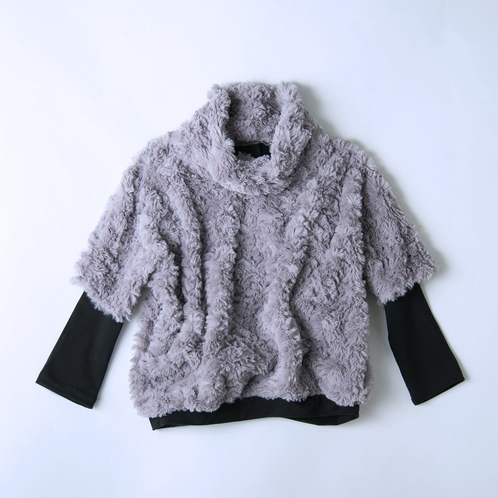 tova pullover (more colors)