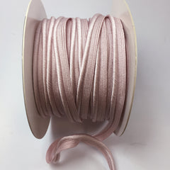 Silk Piping 3mm - Soft Pink