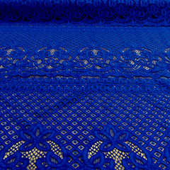 Billis Royal Lace