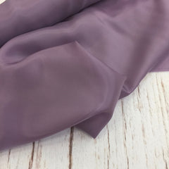 Special Grape Goldliner Lining