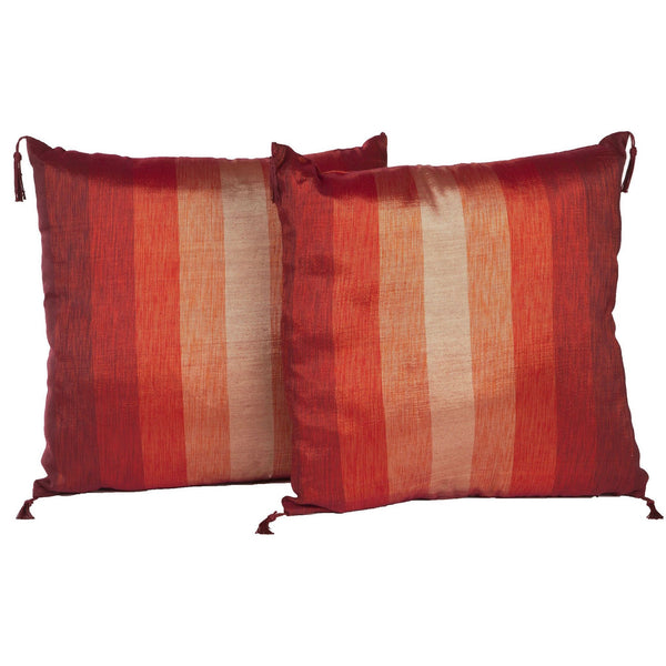 cheap moroccan furniture moroccan sunset inspired pillow set furniture collection authentic