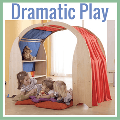 Dramatic Play Collection