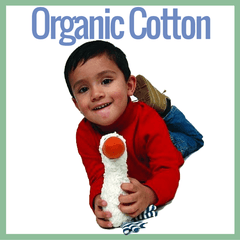 Organic Cotton Collection