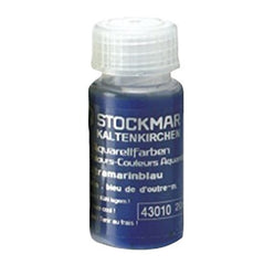 Stockmar Water Color Paint (20 ml or .67 oz) - challenge and fun natural toys - 7
