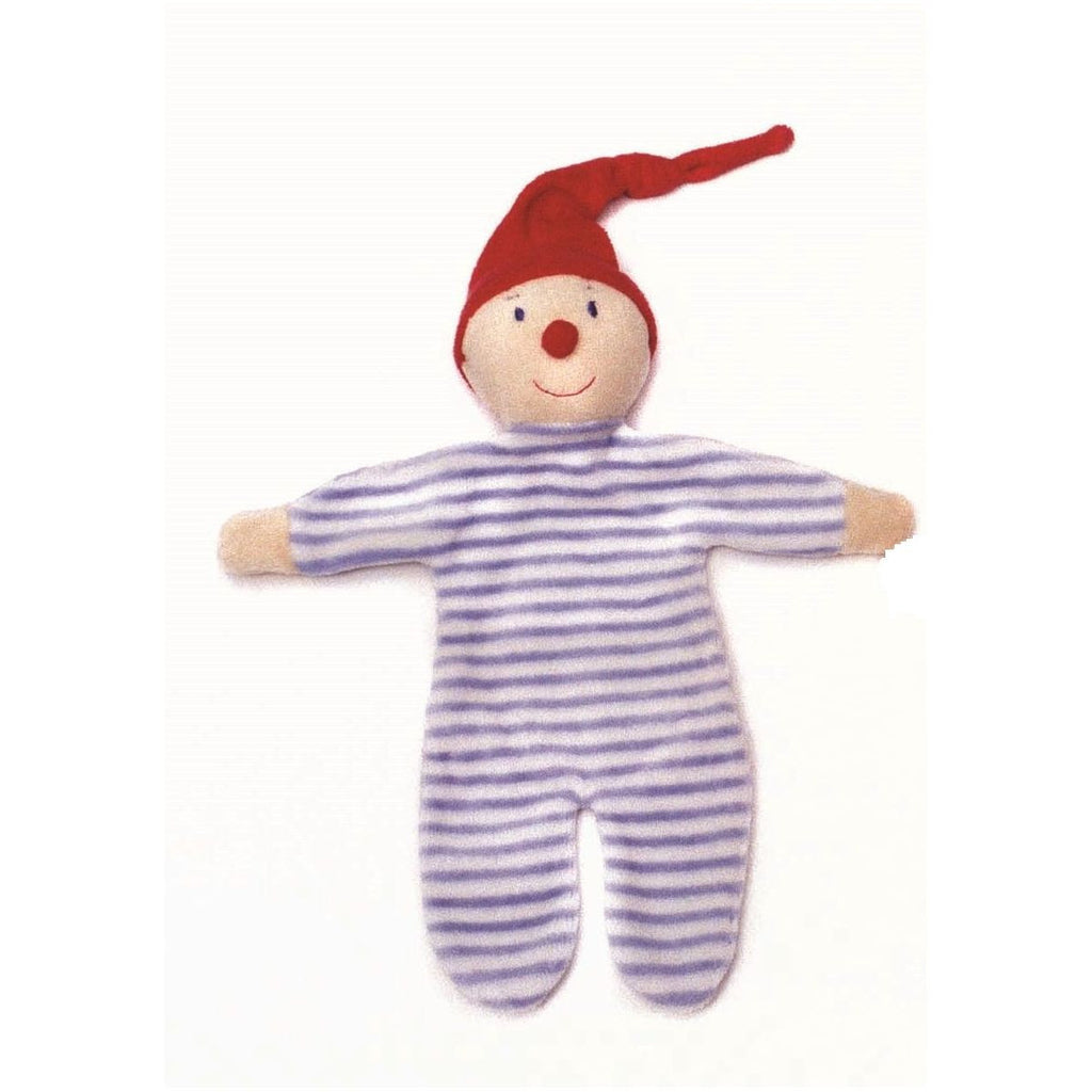 Gripping Doll Stiwi - challengeandfunretail