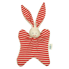 Keptin-Jr Organic Cuddle Doll Rabby - challengeandfunretail - 2