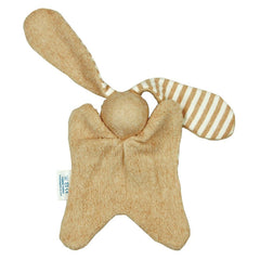 Keptin-Jr Organic Cotton Little Doggo - challenge and fun natural toys - 3