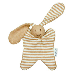 Keptin-Jr Organic Cotton Little Doggo - challenge and fun natural toys - 2