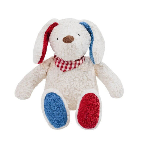 Organic Cotton Dog - challengeandfunretail - 1