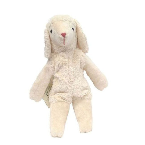 Senger Organic Cotton Sheep - challengeandfunretail