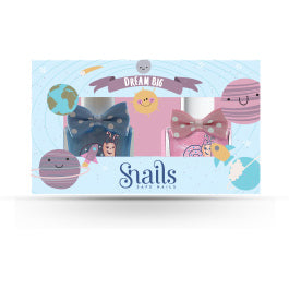 Snails Nail Polish - 2 PC Gift Packs - Dream Big (4)