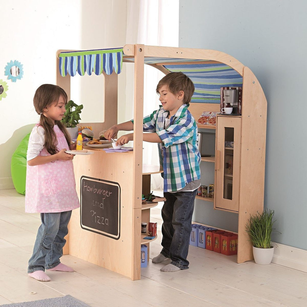 Kiosk by Haba - challengeandfunretail - 1