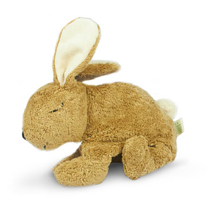 Senger Organic Cotton Cuddly Animal Rabbit, Large