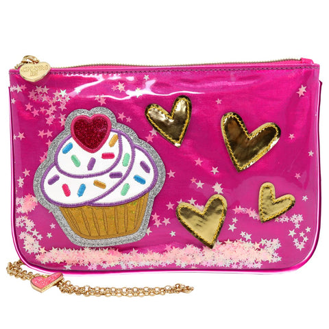 Sweets Wristlet by Charm It