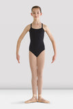 Girls Adjustable Strap Leotard CL 8720