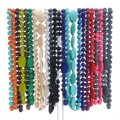 Chewbeads Necklaces