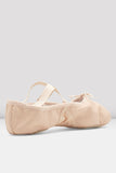 Girls Prolite II Hybrid Ballet Shoe by BLOCH