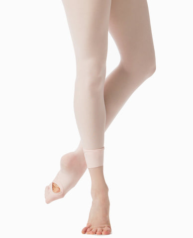 Ladies Convertible Tights 702