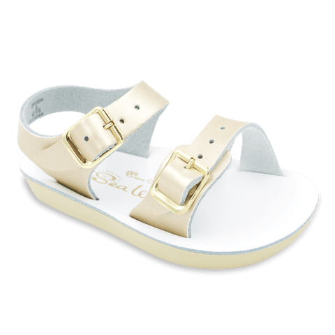 SUN-SAN Sea Wee Sandals- ALL COLORS-