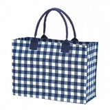 Large Tote with free Monogramming