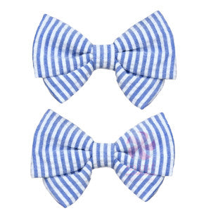 Bowties/Hairbows