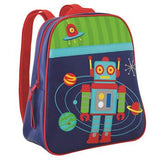 Preschool GoGo Backpacks Boys