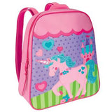 Preschool GoGo Backpacks Girls
