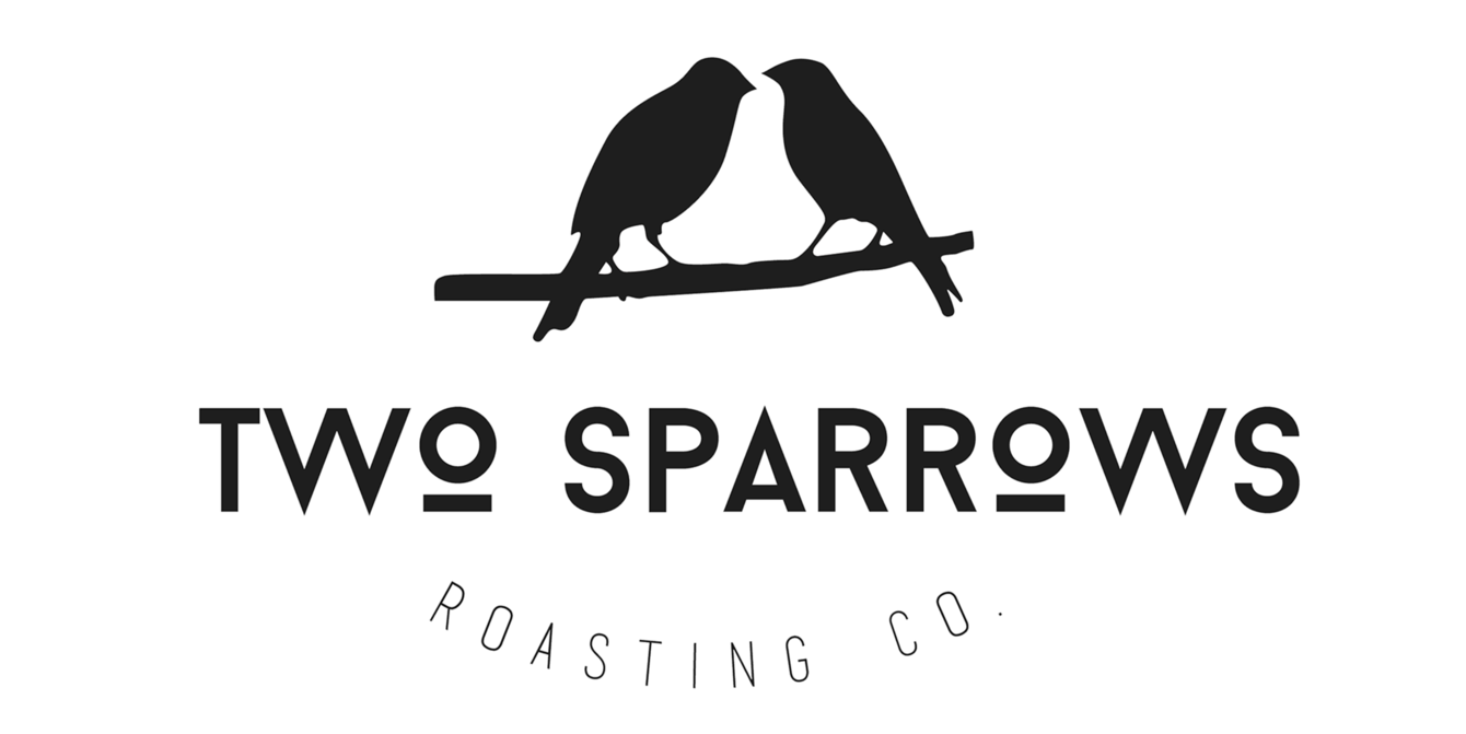 Two Sparrows Roasting Co.